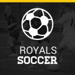 2020 – 2021 Girls Soccer All Academic All Region