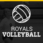 2020 Academic All-Region Team – Volleyball