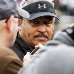 COACH OF THE YEAR: Roy's Fred Fernandes more than just a good coach