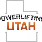 Utah Powerlifting Championships