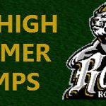 Roy High Athletics Summer Programs