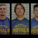 Roy High School Football Preview