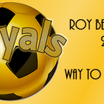Roy Girls Beat Weber