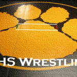 Wrestlers advance to Semi-Finals