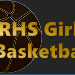 Roy High School Girls Varsity Basketball falls to Northridge High School 44-43