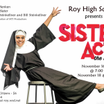 Sister Act Tickets Available!