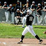 Varsity Baseball vs Viewmont 4-21-18