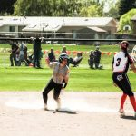 Softball 26 April vs Viewmont