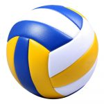Roy High Volleyball Tryouts