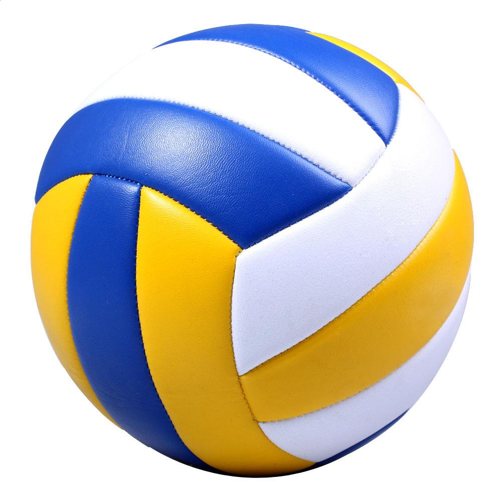 Volleyball Tryouts 2018-2019