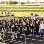 9-21-18 Choir