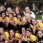 10-9-18 Girls Soccer vs Timpanogos