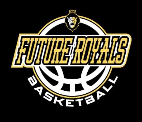 Future Royals Boy Basketball League