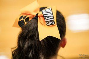 11-30-18 Cheer