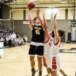 12-5-18 Boys basketball: Roy outlasts Ogden 69-60 in spirited non-region contest