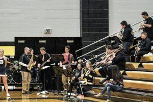 12-18-18 Band