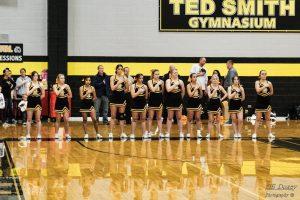 12-18-18 Cheer