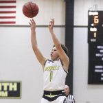 Kobe Schriver – Boys Basketball Standard Star of the Week!