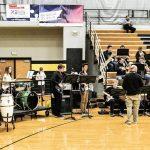 1-15-19 Band