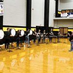 1-18-19 Band