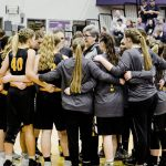 2-8-19 Girls Basketball @ Box Elder