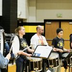 2-13-19 Band