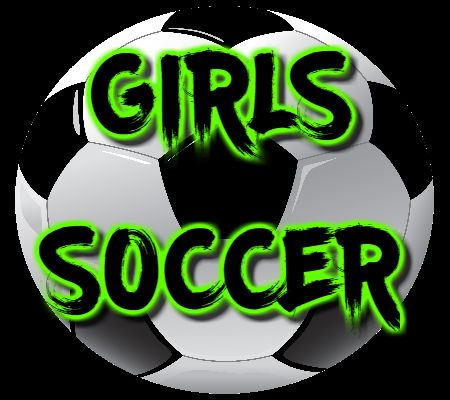 2020 RHS Girls Soccer Information