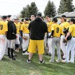 4-17-19 Boys Baseball