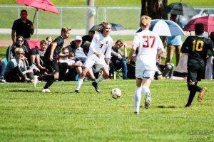 5-7-19 Boys Soccer vs Viewmont