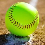 2019 Summer Softball Camp