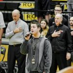 12-6-19 Boys Basketball vs Bonneville