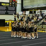 1-10-20 Cheer (Boys BB)