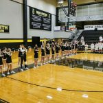 1-10-20 Cheer (Girls BB)