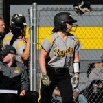 3-10-20 Softball vs Bountiful