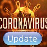 * Coronavirus Update *