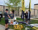 4-30-20 & 5-1-20 Spring Sports Senior Parade