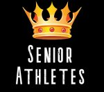 2020 RHS Senior Athlete Award Application