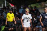 8-4-20 Girls Soccer vs Bonneville