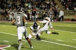 Britton Watts, Preseason Utah All-State high school football team