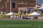 8-18-20 Girls Soccer vs Northridge