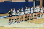 9-3-20 Volleyball @ Layton