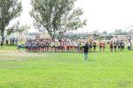 9-16-20 Boys Varsity Cross Country