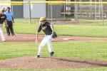 9-22-20 Baseball vs Fremont