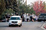 9-24-20 Homecoming Parade
