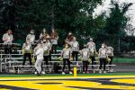 9-25-20 Marching Band