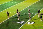 10-2-20 Cheer
