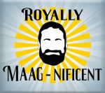 Help Support Mr. Maag!