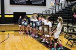 2-18-21 Girls Basketball *Seniors*
