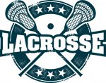 2020-2021 Girls Lacrosse Tryouts