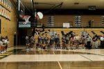 2-24-21 Boys Basketball @ Kearns